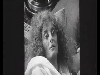 «Иствикские ведьмы» — фильм Джорджа Миллера (1987 год).