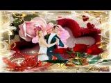 Дорогие мои Иван и Евгения поздравляю Вас с законным браком.!
