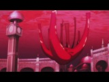 Sword art Online 1 серия Озвучка [MAX]